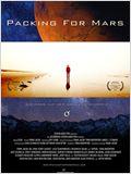 Packing For Mars - Ein Mann auf der Spur der Wahrheit