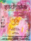 Sadhaka: La senda del yoga