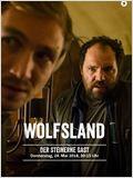 Wolfsland - Der steinerne Gast