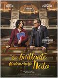 Die brillante Mademoiselle Neïla