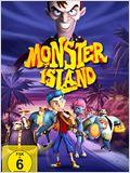 Monster Island - Einfach ungeheuerlich!