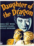 Daughter of the Dragon