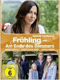 Frühling - Am Ende des Sommers