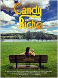 Candy Biche