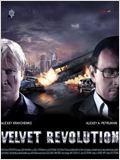 Velvet Revolution