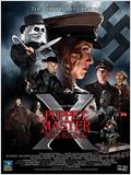 Puppet Master 10: Axis Rising