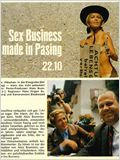Sex-Business - Made in Pasing