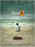 TOM X