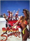 Bikini Party - Lasst die Hüllen fallen