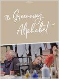 Het Greenaway Alphabet