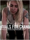 Rituals For Change: The Film