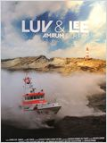 Luv & Lee: Amrum der Film