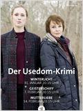 Mutterliebe - Der Usedom-Krimi