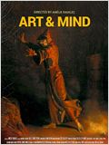 Art & Mind