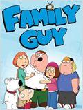 Family Guy Movie