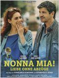 Nonna Mia! - Liebe ohne Abzüge