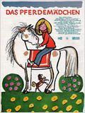 Das Pferdemädchen