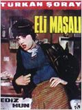 Eli Maşalı