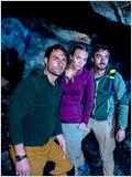 Team Alpin - Kein Weg zu weit