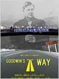 Goodwin's Way