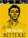 The Yellow Bittern: The Life and Times of Liam Clancy