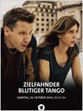 Zielfahnder - Blutiger Tango