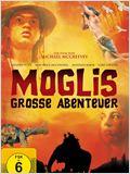 Moglis große Abenteuer
