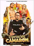 Operación Camarón