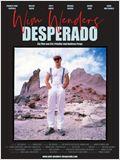 Wim Wenders - Desperado