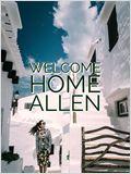 Welcome Home Allen
