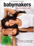 Babymakers - Wenn's so einfach wäre!