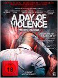 Day of Violence - Tag der Erlösung