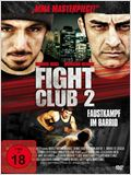 Fight Club 2 - Faustkampf im Barrio