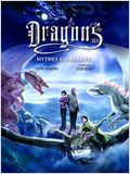 Dragons: Real Myths and Unreal Creatures - 2D/3D