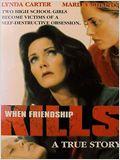 When Friendship Kills