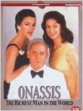 Onassis : The Richest Man in the World