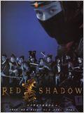 Der Schatten der Ninja