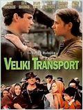 Veliki transport