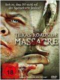 The Texas Roadside Massacre