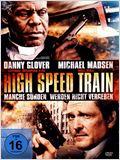 High Speed Train - Manche Sünden werden nicht vergeben