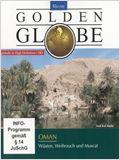 Reisekino: Oman