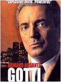 Der Todeskuß der Cosa Nostra