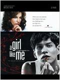 A Girl Like Me : The Gwen Araujo Story