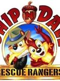 Chip und Chap – Die Ritter des Rechts