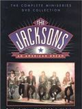 The Jacksons : An American Dream