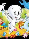 Casper, der freundliche Geist