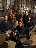 Stargate - SG-1