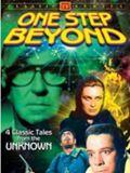 Alcoa Presents: One Step Beyond
