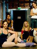 Dance Academy – Tanz Deinen Traum