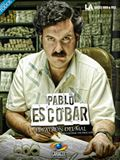 Pablo Escobar, El Patrón del mal